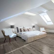 hori elastischer klick vinylboden massiv eiche easy frankfurt rauchgrau used optik landhausdiele