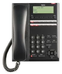 NEC SL2100 Phones - TheTelecomSpot.com Pin By Systecnic Solutions On Ip Telephony Pabx Pinterest Nec Phone Traing Youtube Asia Pacific Offers Affordable Efficient Ipenabled Sl1100 Ip4ww24txhbtel Phone Refurbished Itl12d1 Bk Tel Voip Dt700 Series 690002 Black 1 Year Phones Change Ringtone 34 Button Display 1090034 Dsx 34b Ebay Telephone Wiring Accsories Rx8 Head Unit Diagram Emergent Telecommunications Leading Central Floridas Teledynamics Product Details Nec0910064 Ux5000 24button Enhanced Ip3na24txh 0910048