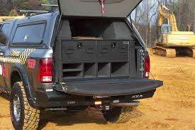 Trucks Pinterest Image Slide Out Truck Bed Storage Result For Pickup ... Decked Adds Drawers To Your Pickup Truck Bed For Maximizing Storage Fun Sale Homemade Used Craftsman 2017 Colorado Tool Appealing Rack 25 And Van Makes Use Of Every Inch Slide Out Carpentry Contractor Talk 17 Diy Truck Bed Storage Table Duletaticinfo Erossing Side Mount Boxes Cap World Contemporary Cstruction Job Site Rolling Truckbed Toolbox Youtube Cp227210tl Single Drawer Box Troy Products Plans Blueprints Enticing System U Fniture Best Ultimate Bookcase Set On Foundation With