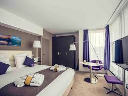 chambre du commerce cherbourg hotel in cherbourg mercure cherbourg centre port hotel