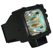 Kdf E50a10 Lamp Replacement Instructions by 16 Sony Xl 2200 Replacement Lamp Sony Xl 5100 Wega Dlp Tv