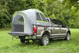 Napier Backroadz Truck Tents Get An Outdoorsy Facelift Napier ... Napier Sportz Truck Tents Out And About Green Tent 208671 At Sportsmans Guide 13 Series Backroadz Lifestyle 1 Outdoors Top Three For You To Consider Outdoorhub 57 Atv Illustrated Dometogo Vehicle 168371 Buy Napier Backroadz Camping Truck Tent Full Size Crew Cab Pickup Average Midwest Outdoorsman The Product Review Motor Chevrolet 6 Foot Compact Short Bed