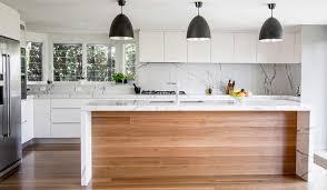 Kitchen Bathroom Renovations Canberra by Talostone 9080 Calacatta Gold U2014 Quartz Surfaces Stone
