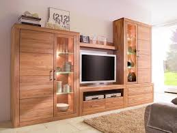 schrank verkleiden modern living room wall