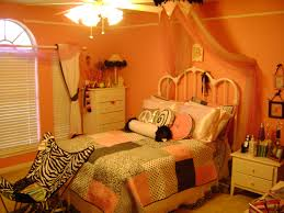 Animal Print Bedroom Decorating Ideas by Bedroom Attractive Room Decorating Ideas Games Room