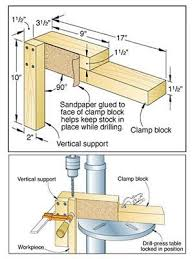 Woodworking Projects Plans Magazine by 128 Best Woodworking Ideas U0026 Projects Images On Pinterest Wood