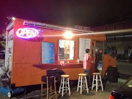 Late Night Taco Trucks At The Continent | Taco Trucks In Columbus Ohio Taqueria El Paisa Taco Trucks In Columbus Ohio Where To Eat Tacos San Diego Mi Grullense Home Facebook The Tasty Side To Life Truck Obsession Denver Was Offering Side Of Meth With First We Mexican Food 23 Photos 79 Reviews 1801 N 159 228 820 Bridge Sw Grill Home An Allyoucaneat Taco Bar Opens Saturday 59 15 1715 Fort St Carne Asada Burrito 300 W Cheese 050 A Bit Dry Id Gordita