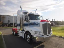 2011 Kenworth T403 For Sale In Laverton North At Adtrans Used Trucks ... Used 2008 Kenworth T800 Tandem Axle Daycab For Sale In Ms 6854 1987 1524 Kenworth Tow Trucks In Florida For Sale Used On Buyllsearch Mhc Joplin Mo 2003 Everett Wa Commercial Motor Porter Truck Salesused Houston Texas Youtube Dump Missippi Together With 777 2015 T909 At Wakefield Serving Burton Sa Iid Home Pecru Group 2010 T370 Single Axle Box For Sale By Arthur Trovei Garbage Tennessee 2013 T660 Sleeper 8891