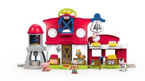 Fisher-Price Toys - Toys