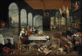 histoire de la cuisine et de la gastronomie fran ises bonne chère festins et ripailles liste de 57 livres babelio