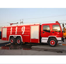 100 Airport Fire Truck Hot Sale 12000 Liters Fighting Buy