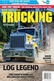 New Zealand Trucking June 2018 By NZTrucking - Issuu Used Trucks Houston Wallpapers Gallery Josh Parker Truck Sales Pedigree Linkedin Dump For Sale In Texas Bucket Equipment Equipmenttradercom Tommie Vaughn Ford New Dealership Tx 77008 Trader Joes Has Marquee Msages For All Seasons And Occasions Water Food Cool Global Traders Auto Parts Supplies 524 Keene Rd Service Utility N Trailer Magazine Commercial