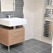 how to choose your tile grout colours advice and inspiration for