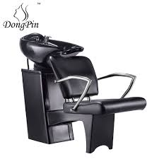 portable hair washing portable hair washing suppliers and