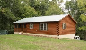 100 Minimalist Cabins Modular Cabin Amish Build A Cabin Kit Zook