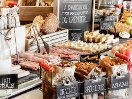 cuisine low cost caluire hotel in caluire ibis lyon caluire cité internationale