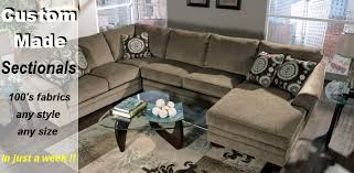 discount furniture store los angeles furniture vision