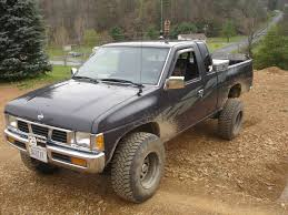 1995 Nissan Pick Up, Nissan Trucks | Trucks Accessories And ... 1995 Nissan Frontier Xe Hardbody Pickup 4x4 24l Cars I Need Ud 1800 With B Twline Hydraulic Wrecker Eastern Nissan King Cab Sold Youtube 199597 Truck 42 King Cab D21 199497 Pictures Of My Trucks Pickups For Sale 44 Standard Album On Imgur Information And Photos Momentcar 30 16v Td Hi Rider Se Junk Mail California 1995nissanhdbodypickup4x4sev6frontthreequarter Trucks
