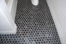 enchanting unique bathroom floor tile also interior decor home