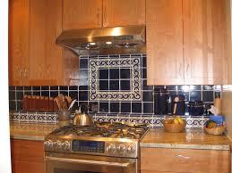 26 best kitchen and backsplash tiles images on