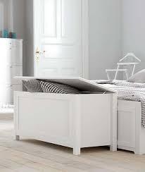 időtálló bútorok retró dizájnnal most a tchibo nál