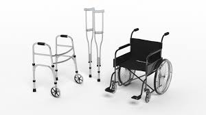 Lift Chairs Medicare Reimbursement by Florida Durable Medical Equipment And Home Medical Equipment