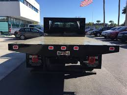 Accredited Truck Driving Schools In Florida New 2018 Ford Super Duty ... Accrited Truck Driving Schools In Florida New 2018 Ford Super Duty Commercial Vehicle 30 Sage Reviews And Complaints Pissed Consumer Stevens Transport Trucks Vatozdevelopmentco Drivers Wanted Why The Trucking Shortage Is Costing You Fortune Clement Academy Cdl Traing Classes Jobs Local In Fl How Student Get Started At Pam Transport Inc About Us The History Of United States School What To Consider Before Choosing A Technical Motorcycle Testing Practice Test