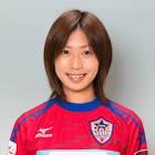 田中陽子 (サッカー選手)