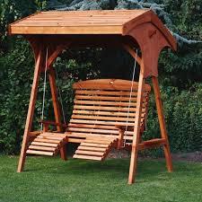 Wooden Garden Swing Seat Plans by Best 25 Garden Swing Seat Ideas On Pinterest Yard Swing Garden