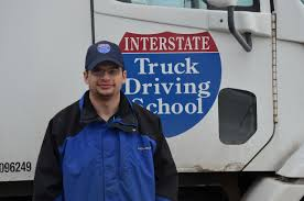 31 Best Interstate Graduates Images On Pinterest | Truck Drivers, A ... Inrstate Truck Driving School Tuition Old Chevy Gezginturknet Commercial Drivers License Traing Southeast Technical Institute Is For You Evans Distribution Systems California Advanced Career Cdl Safety Tips Tv Spot 30 Youtube Aspire Welcome To United States Cdl Classes Driver Articles Schools Of Ontario