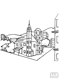 Countries Cultures St Lucia In Sweden Coloring Pages