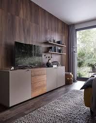 sideboard dekoration tolle ideen für ihre deko möbel lenz