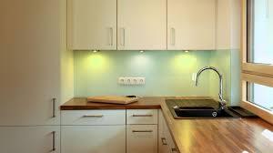 küchenrückwand glas küchenrückwand glas küche gestalten