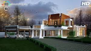 100 Architectural Designs For Residential Houses 100 Best House Designs January 2018 YouTube