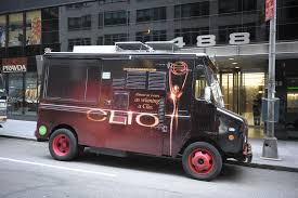 Nyc Food Trucks Luxury Pin By Sweeterynyc On Food Truck Pinterest ...