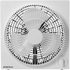 Vornado Zippi Desk Fan by Desk Fan Basetech Ve 5925pr 34 W White Black From Conrad Com