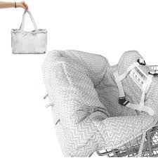 Details About Baby Shopping Trolley Kart Cart Seat Cover Child High Chair  Cushion Protector Tripp Trapp Chair Red Custom Made High Grade Authentic Siamese Hotel Restaurant Ding Chair Cover Linen Cottonin Cover From Home Garden On Aliexpresscom Amazoncom X Easy Way Products 20910gf58030 High 240 15cm Lace Bowknot Burlap Sashes Natural Hessian Jute Linen Rustic Tie For Wedding Decor Diy Crafts Foot Rest For Ikea Antilop Secure The Ends Graco Chairs Ideas Eddie Bauer Replacement Childrens Fniture Protector Baby Accessory Kids Custom Cushion Dinosaur World Newport Or Safety First Pad Buffalo Plaid Evenflo Professional Quality Pleated Romantic Oceanfront Back Flower Banquet Bow Christmas Birthday Formal