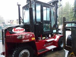 Taylor TX-160 16000 Lb. Pneumatic Forklift For Sale Or Rent Lift ... Forklift For Sales Rent 2016 New Taylor X360m Laval Fork Lifts Lift Trucks Cropac Hanlon Wright Versa 55000 Lb Tx550rc Sale Tehandlers About Us Industrial Cstruction Equipment Photo Gallery Forklifts 800lb To 1000lb Royal Riglift Call 616 Taylor New England Truck Material Handling Dealer X450s Fowlers Machinery