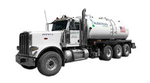 100 Oil Trucking Jobs And Gas Industry Drivers Albatross Ventures Albatross