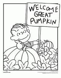 Pumpkin Patch Coloring Pages by Top 25 Free Printable Pumpkin Patch Coloring Pages Online