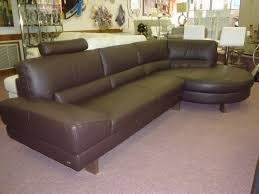 Italsofa Leather Sofa Sectional by Natuzzi By Interior Concepts Furniture Photos Natuzzi Editions