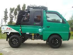 100 Suzuki Mini Trucks Pin On Kei Class Vehicles Japan