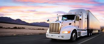 Truck Company Delivers Ahead Of Schedule With Capture Automation Trucking Company Claims To Reduce Driver Turnover 16 Online Ownoperator Software Rigbooks Sample Profit And Loss Statement For Trucking Company Boat Invoice Template Owner Operator Truck Unusual How To Write Businessn For Startup Writing Trucker Bookkeeping Cadian Truckers Dispatch Tms Custom Load Tracking Web Application Development Belitsoft Research What Cteria Execs Use Select Software Carrier