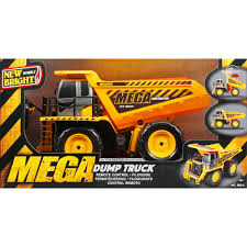 New Bright Remote Control Mega Dump Truck - Walmart.com Filecase 340 Dump Truckjpg Wikimedia Commons Madumptruck1024x770 Western Maine Community Action Dump Truck Vocational Trucks Freightliner Fancing Refancing Bad Credit Ok Truck Overturns At I20west Ave Again Rockdale Bell Articulated Trucks And Parts For Sale Or Rent Authorized 1981 Gmc General 10yrd For Sale Rickreall Or T3607 Filelinn Tracked Pemuda Baja Custom Bodies Flat Decks Mechanic Work 2019 New Star 4700sf 1618 Cubic Yard Premier Overturned Dumptruck On I10 West