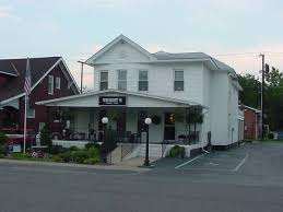 Wright s Funeral Home