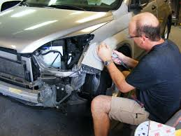 Conklin Cars Auto Body Shop Located In Hutchinson, Newton, Salina ... Inside Lmc Truck Hot Rod Network Works South Kansas City Automotive 2019 Gmc Terrain For Sale In 3gkalxex4kl101465 Randy Multiquip Wbh16 Mo Price 3990 Year 2012 The Volkswagen Golf And R Olathe Ks Sprayin Bed Liners Window Tting Vehicle Wraps Kctrucks Spray On Liner Curnow Buick Dealership Mos Westfall Serving Gladstone Liberty