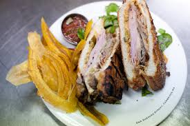 henri cuisine the chez henri cuban sandwich returns to cambridge boston magazine