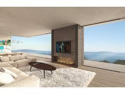 100 Michael Kovac Architect 3952 Ridgemont Drive Malibu Property Listing MLS 19510858