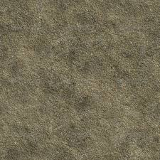 Concrete CG Textures From 3DOcean Page 4