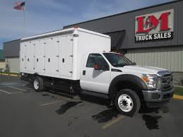 100 The Truck Shop Auburn Wa Refrigerated S For Sale In Shington